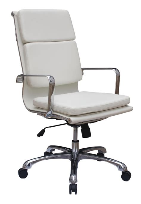 the office leader high back executive contemporary office