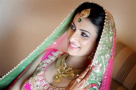 best bridal makeup artists in delhi top 15 with photos best bridal makeup artists in delhi indian bridal blog
