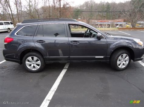 grey subaru outback 2013 graphite gray metallic subaru outback 2 5i limited