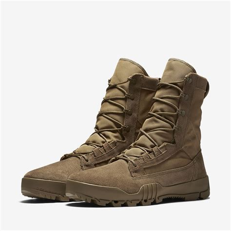 s jungle boots nike sfb jungle boots provincial archives of saskatchewan