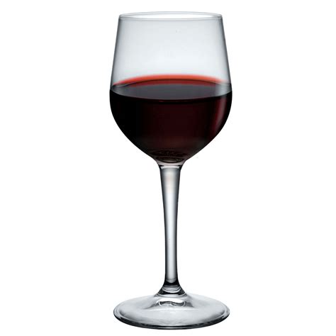 Wine Glasses Wine Glass Graphic Cliparts Co