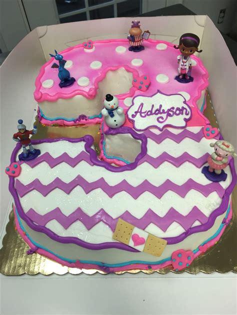 images  shaped numbercakes  pinterest  birthday cakes avenger cake