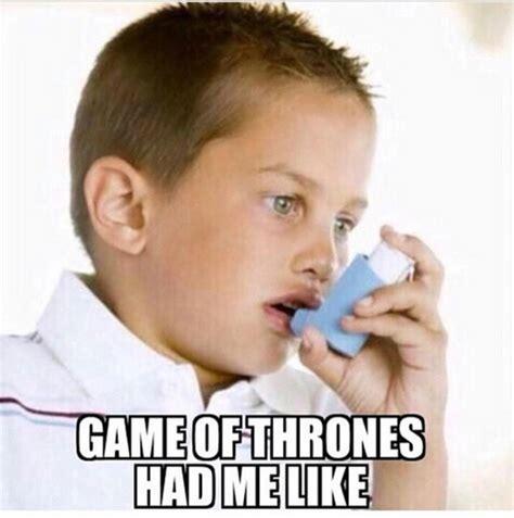 White Walkers Meme - game of thrones white walker battle meme