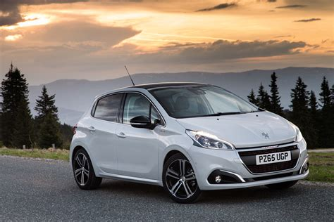 peugeot number peugeot is number one car manufacturer in in