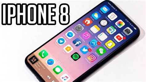 i iphone 8 iphone 8