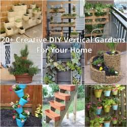 Diy Vertical Garden Tower Diy Strawberry Tower From Pvc Pipe Icreativeideas