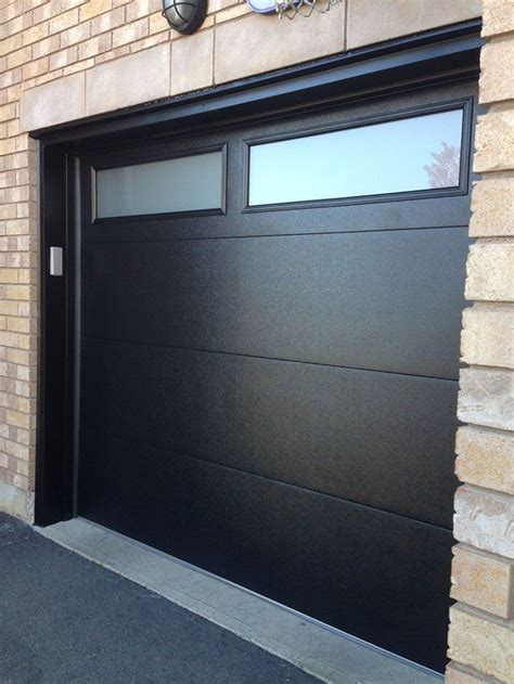 modern insulated garage doors inspiration vip seo lima