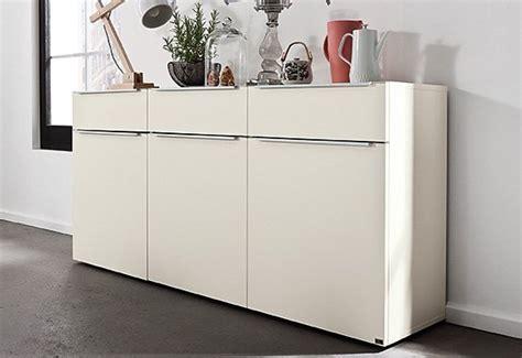 Musterring Sideboard by Set One By Musterring Sideboard 187 171 Breite 180 Cm