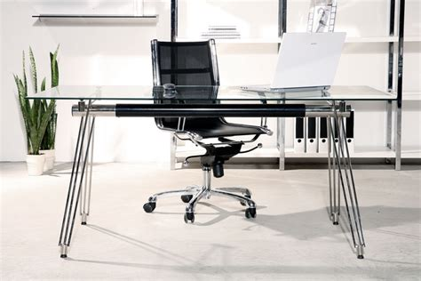 esercizi da scrivania ginnastica da scrivania o desk stetoscopio rivista