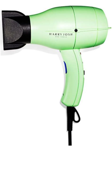 Harry Josh Hair Dryer Ebay 1000 ideas about best hair dryer on best hair