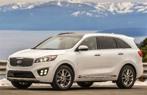 kia sorento standard features what is drive wise safety for 2017 kia sorento