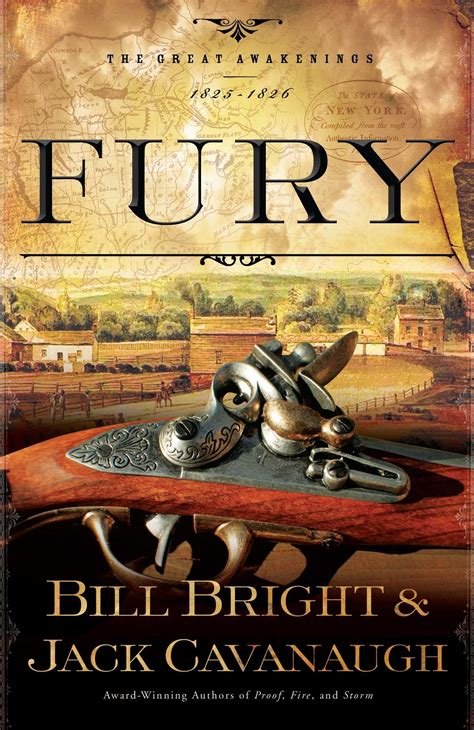 of fury books fury book by bill bright cavanaugh official