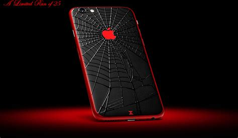 Casing Samsung S6 Edge Plus Iron Comic Custom Hardcase colorware offers limited edition iphone 6 black widow that