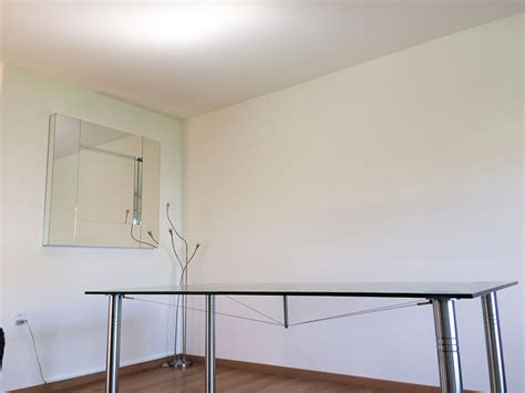 Wohnung Streichen by Wohnung Streichen Malergeschaeft Basel