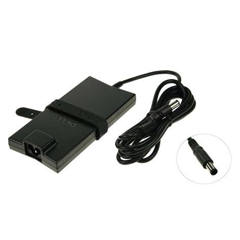 Adaptor Charger Original Dell 19 5v 4 62a Slim Dell 6400 4300 original dell studio xps 1647 19 5v 4 62a laptop ac adaptor charger psu 163 24 99 picclick uk