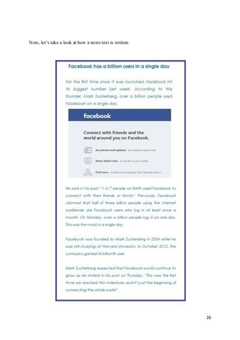contoh essay biography contoh artikel essay bahasa inggris contoh essay lengkap disclosing the mind