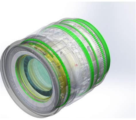 Fujinon Xf16mm F 1 4 R Wr Lens fujifilm fujinon xf 16 mm f 1 4 r wr wide angle prime lens