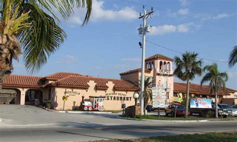 best small towns in florida top 20 small cities in florida 101usa com