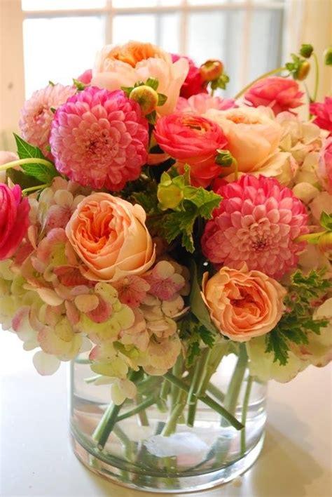 Small Vase Of Flowers by Decorating Archives Splendid Habitat Interior