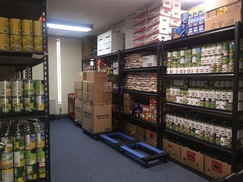 Food Pantry Fl by Food Pantry Seeks Donations For Give Day Ta Bay 2016