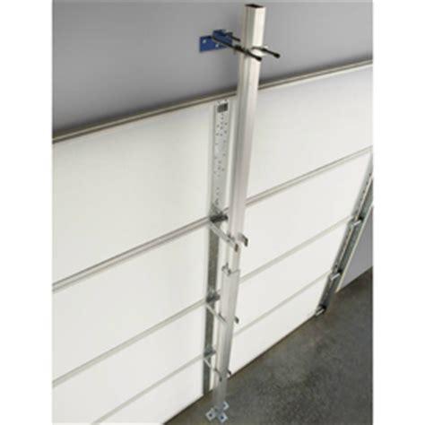 Master Lock Door Bar by Door Security Lowes Master Lock Door Security Bar