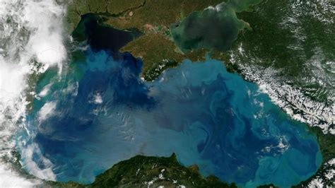 black sea the black sea engaging in dialogue and combatting nuclear