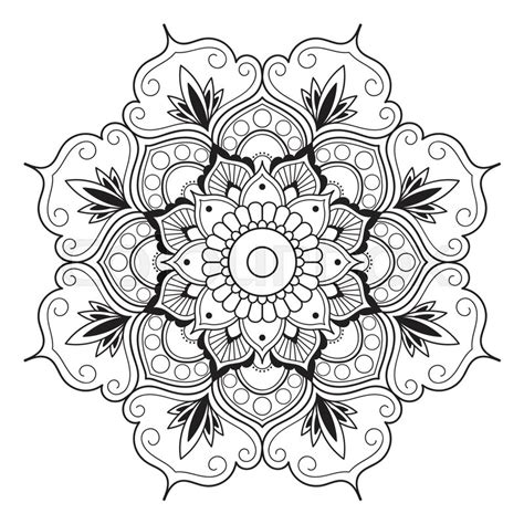 where can i buy anti stress coloring book mandala line for anti stress coloring book decorative