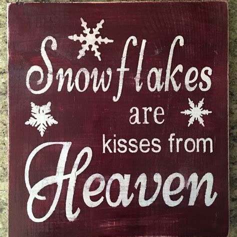 snowflake kisses books 265 best images about k m crafts www