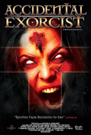 the exorcist film rating movie review accidental exorcist 2016 the critical
