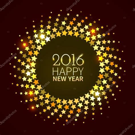 new year 2016 is it a in the philippines happy new year 2016 background stock vector 169 yarkova