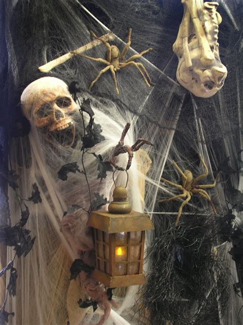 creepy decorations 17 best ideas about creepy on spooky