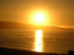 imagenes extrañas del sol imagenes y dibujos sobre el sol taringa