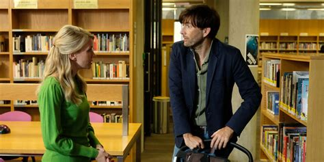 david tennant there she goes there she goes series 1 episode 2 bubble chess