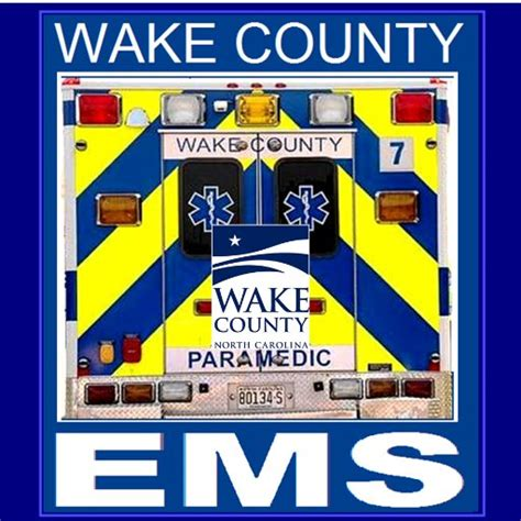 county ems wakecountyems