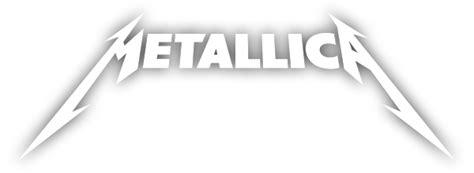 metallica png blessed death metallica