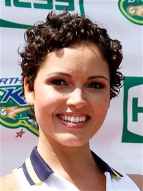 spanish short hair cut for older women 1000 images about short curly haircuts on pinterest