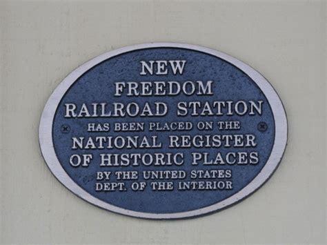 sign depot stewartstown pa