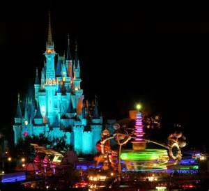 Walt Disney World walt disney world an entertainment complex in florida