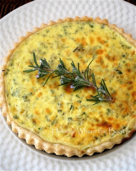 Goat Cheese Tarts Ina Garten | goat cheese tart ina garten recipes from chefs pinterest