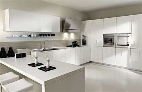 best kitchen cabinets uk best kitchen designs uk buyretina us