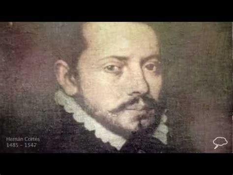 hernan cortes biography in spanish pinterest the world s catalog of ideas
