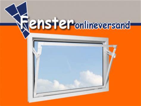 Kellerfenster Preise by Akf Kellerfenster Kellerfenster G 252 Nstig Top Qualit 228 T