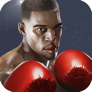 mod game punch boxing punch boxing 3d v1 1 0 mod money latest apk4free