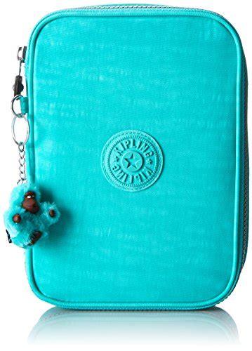 Kipling 100 Pens, Breezy Turquoise, One Size   Buy Online