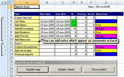 Time Management Excel Spreadsheet by Time Management Sheets Excel Better Time Management In