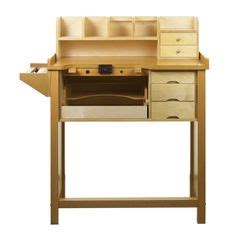 how much do bench jewelers make my new jewelers bench jewelry bench ideas pinterest