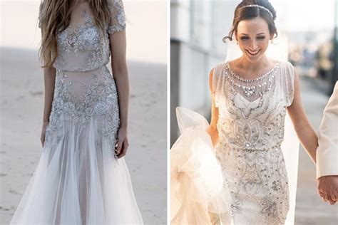 Non Traditional Wedding Dresses by Non Traditional Wedding Dresses Inspiration Wedding
