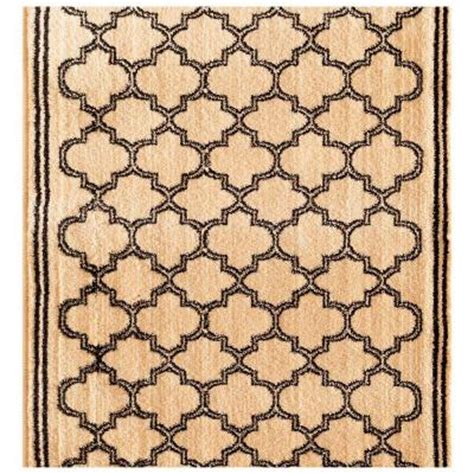 natco rugs website roll runners stair treads runners rugs the home depot