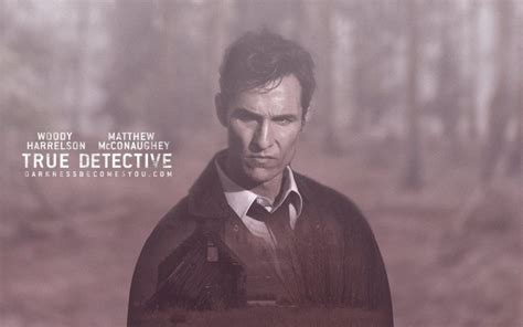 theme song true detective 30 epic true detective wallpapers