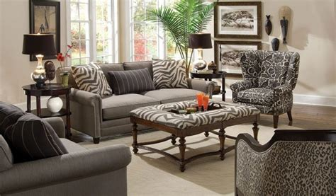 safari decorations for living room 14 animal inspired decor ideas for your living room